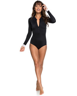 TRUE BLACK BOARDSPORTS SURF ROXY WOMENS - ERJWR03257KVJ0