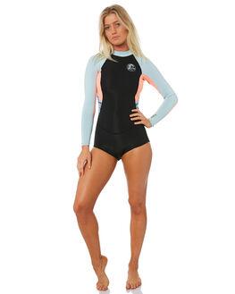 BLACK WATER SEA BOARDSPORTS SURF O'NEILL WOMENS - 4282OAKH3