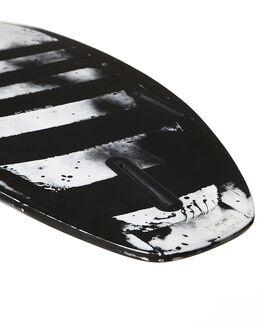 ONE COLOUR PIGMENT CONTRAST FILLER BOARDSPORTS SURF THOMAS SURFBOARDS PERFORMANCE - SHORTMAC
