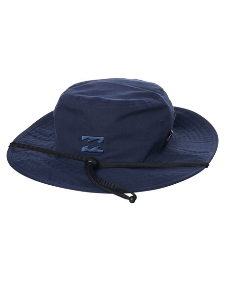 DARK NAVY MENS ACCESSORIES BILLABONG HEADWEAR - 9662338NVY