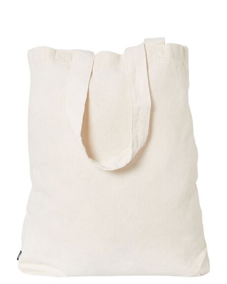 THRIFT WHITE MENS ACCESSORIES THRILLS BAGS + BACKPACKS - TW20-1068ATHWTE
