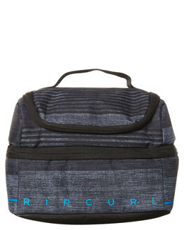 CHARCOAL ACCESSORIES GENERAL ACCESSORIES RIP CURL  - BCTFC18059