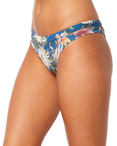 SEA WOMENS SWIMWEAR RHYTHM BIKINI BOTTOMS - JUL18W-SW09SEA