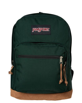 PINE GROVE MENS ACCESSORIES JANSPORT BAGS + BACKPACKS - JSTYP7-JS31R