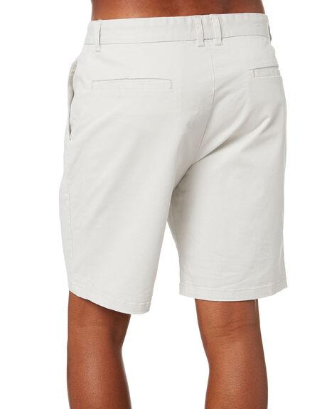 SEA SALT MENS CLOTHING SWELL SHORTS - S5173250SEAST