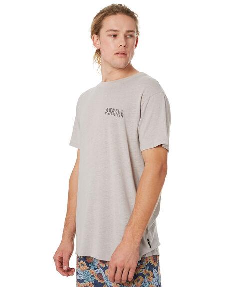 STONE MENS CLOTHING O'NEILL TEES - 5711107STONE