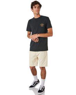 SABLE MENS CLOTHING RUSTY SHORTS - WKM0936SAB