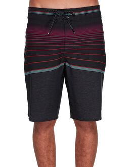 BLACK MENS CLOTHING BILLABONG BOARDSHORTS - BB-9507410-BLK
