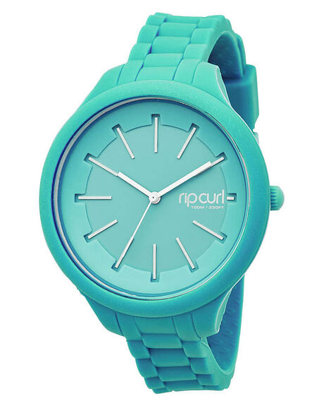 MINT WOMENS ACCESSORIES RIP CURL WATCHES - A2803G0067