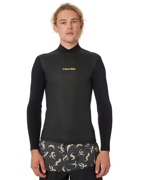 PHANTOM BOARDSPORTS SURF THE CRITICAL SLIDE SOCIETY MENS - WS1813PHA