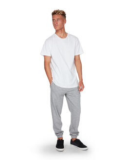 OATMEAL MENS CLOTHING BILLABONG PANTS - 9585306OATM
