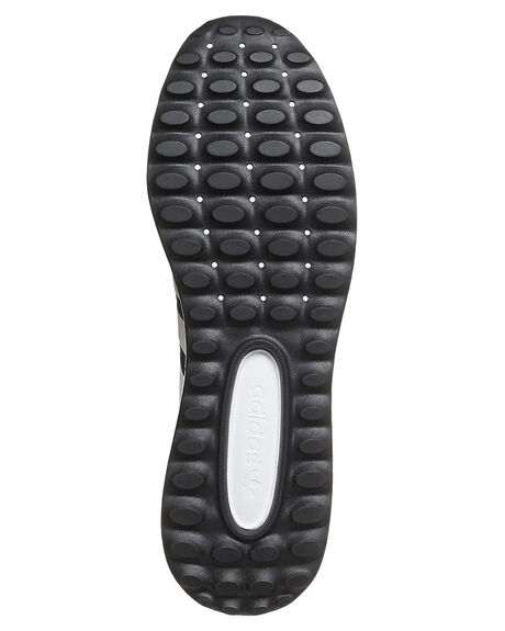 Find Blkm Black Shoe