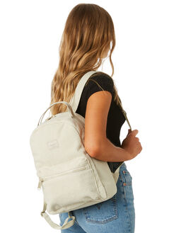 OVERCAST WOMENS ACCESSORIES HERSCHEL SUPPLY CO BAGS + BACKPACKS - 10502-03075-OSOVCST