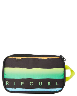 LIME MENS ACCESSORIES RIP CURL OTHER - BCTFY14078