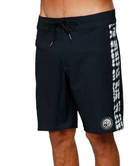 ASPHALT MENS CLOTHING BILLABONG BOARDSHORTS - BB-9592407-ASP