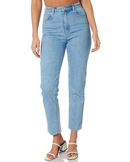 NATALIE WOMENS CLOTHING ABRAND JEANS - 71886-5338