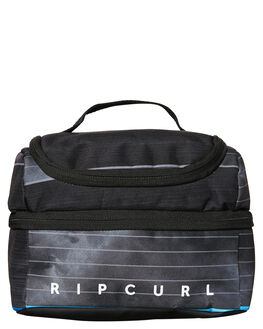 BLUE MENS ACCESSORIES RIP CURL OTHER - BCTFR10070