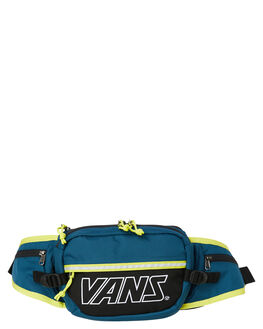 COLORBLOCK MENS ACCESSORIES VANS BAGS + BACKPACKS - VN0A45GYYKPCOLB