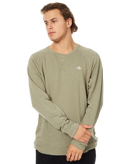 SAGE MENS CLOTHING THRILLS JUMPERS - TW7-202FSAGE