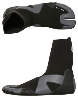 BLACK SURF WETSUITS RIP CURL ACCESSORIES - WBO5AD0090