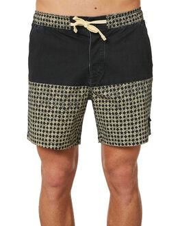 PHANTOM MENS CLOTHING THE CRITICAL SLIDE SOCIETY BOARDSHORTS - SAB1713PHA