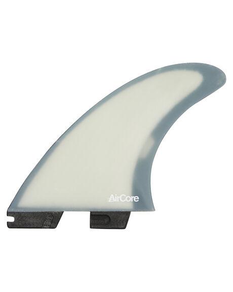 GREY BOARDSPORTS SURF FCS FINS - FAMM-PC03-TS-RGRY