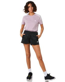 SOFT VISION WOMENS CLOTHING ADIDAS TEES - ED7533SOF