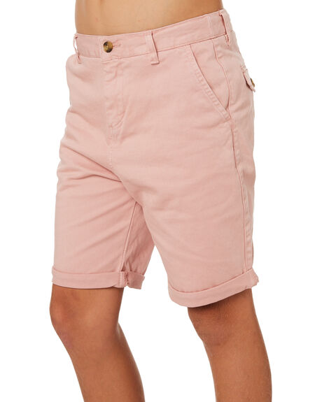 MUSK OUTLET KIDS ACADEMY BRAND CLOTHING - B19S608MUS
