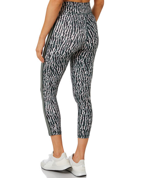 CAMO WOMENS CLOTHING THE UPSIDE ACTIVEWEAR - USW121054CAM