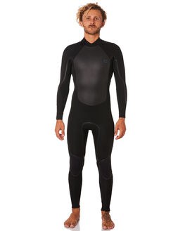 BLACK BOARDSPORTS SURF BILLABONG MENS - 9795823BLK
