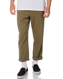 ARMY OUTLET MENS MISFIT PANTS - MT091601ARM