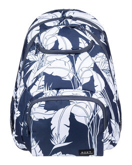 MOOD INDIGO WOMENS ACCESSORIES ROXY BAGS + BACKPACKS - ERJBP04059-BSP6