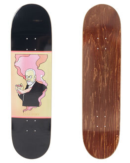 MULTI SKATE DECKS PASS PORT  - R22JAZZIEFMULTI