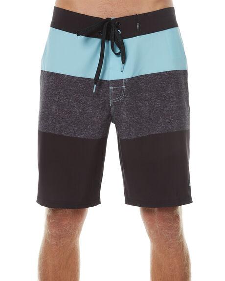 BLUE MENS CLOTHING SWELL BOARDSHORTS - S5162236BLU