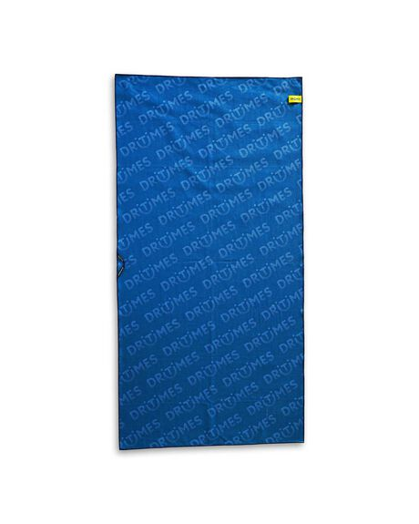 MULTI OUTDOOR BEACH DRITIMES TOWELS - DT005