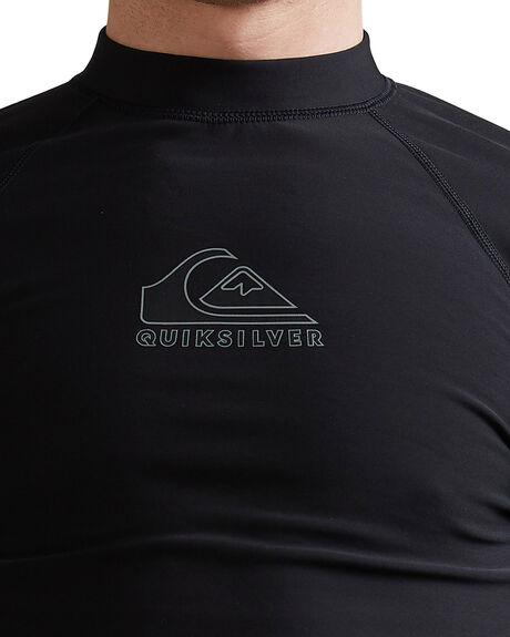 BLACK BOARDSPORTS SURF QUIKSILVER MENS - EQYWR03244-KVJ0