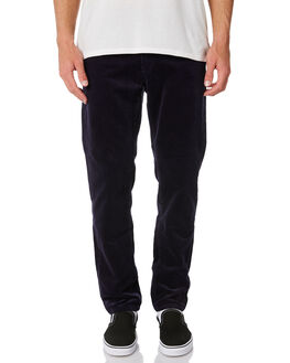 INDIGO OUTLET MENS SWELL PANTS - S5184193INDIG