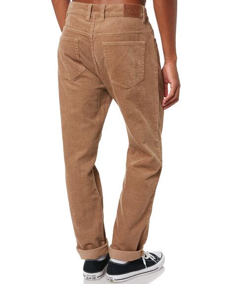 FENNEL MENS CLOTHING RUSTY PANTS - PAM0942FNL