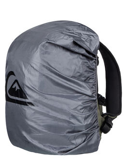 FATIGUE MENS ACCESSORIES QUIKSILVER BAGS + BACKPACKS - EQYBP03404CRE0