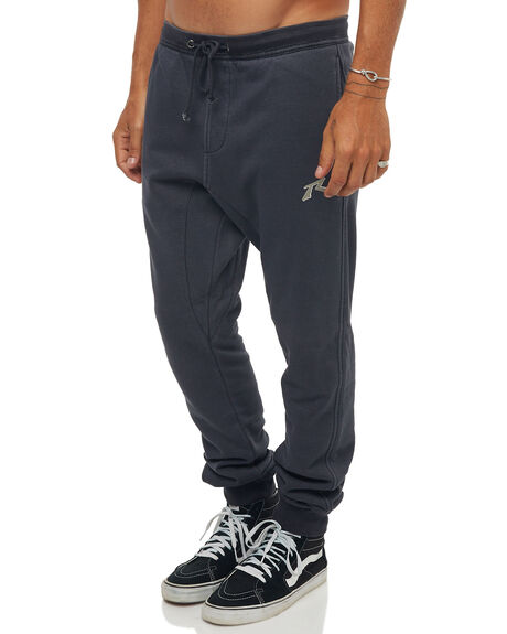 COAL MENS CLOTHING RUSTY PANTS - PAM0933COA