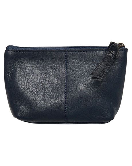 NAVY WOMENS ACCESSORIES ELEMENT PURSES + WALLETS - 274663ANVY