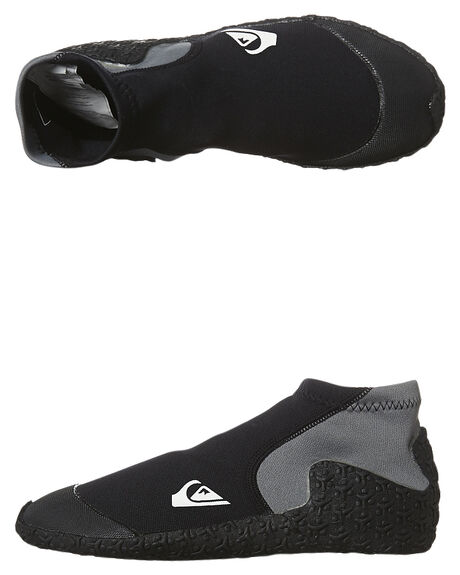 BLACK SURF WETSUITS QUIKSILVER ACCESSORIES - EQYWW03008KVD0