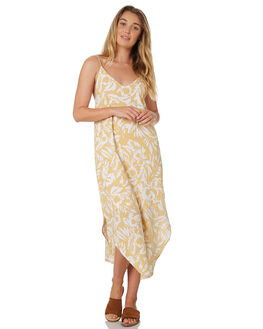MULTI WOMENS CLOTHING ZULU AND ZEPHYR DRESSES - ZZ2310MUL