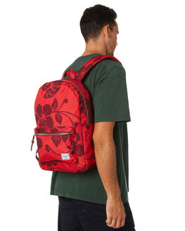 ALOHA MENS ACCESSORIES HERSCHEL SUPPLY CO BAGS + BACKPACKS - 10005-01857-OSALOH