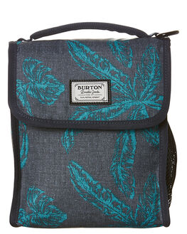 TROPICAL PRINT ACCESSORIES GENERAL ACCESSORIES BURTON  - 173051444
