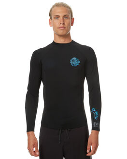 BLACK SURF WETSUITS O'NEILL VESTS - 351391SA05