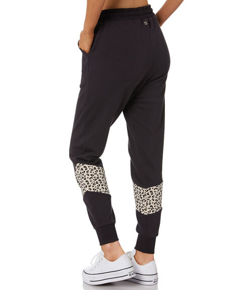 MULTI WOMENS CLOTHING ALL ABOUT EVE PANTS - 6473057MUL