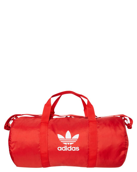 SCARLET WOMENS ACCESSORIES ADIDAS BAGS + BACKPACKS - ED8677SCAR