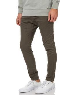 PEAT MENS CLOTHING ZANEROBE PANTS - 729-WANPEAT