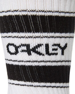 BLACKOUT MENS CLOTHING OAKLEY SOCKS + UNDERWEAR - 9327402E